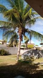 Casa de praia Condominio Parque do Jacuipe Guarajuba temporada Natal Reveillon Carnaval