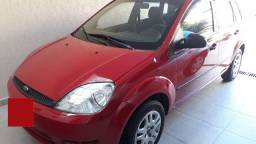 Fiesta 2006 1.0