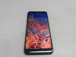 Celular Smartphone ASUS Zenfone 5 Selfie Pro 64GB 4GB RAM Estado de Novo todo Original