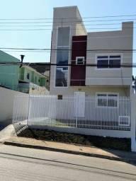 Triplex no Portão amplo terraço 03 suítes 4 vagas aceita financiamento fgts veículo