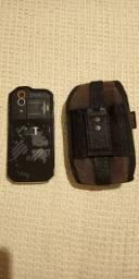 Smartphone Caterpillar S60