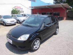 Fiesta Hatch Personalite 1.0 4p