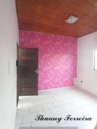 Casa em Condomínio 1 dorm - Tambau - São Vicente
