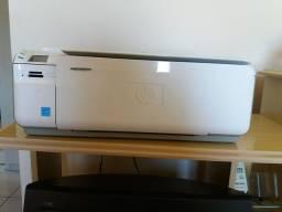 HP Photosmart C4480.