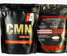 Ultra Chá emagrecedor CMN - Clube