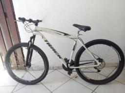 Bicicleta aro 29 TRACK