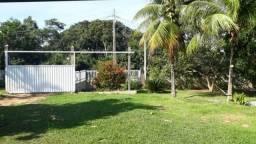 Chácara 4 mil m2 com 3 quartos em Bacaxá