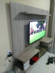Painel para tv ate 50