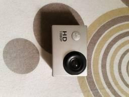 Camera SPORTS HD DV (Similar GoPro)