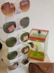 Óculos ray ban PROMOÇÃO