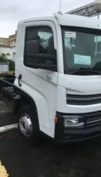 Vw-volkswagen novo delivery 9-170