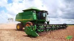 Tratores, Carregadeira de Cana, Maquinas Agricolas