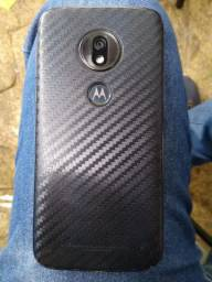 Celular Moto G7 Play
