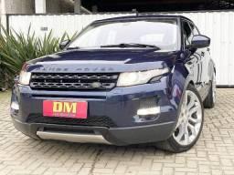 Land Rover Range Evoque , coisa linda