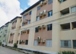 Vendo,Apartamento no gran village raposa 140 Mil, Turu, 02 Quartos,