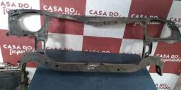 Painel frontal Toyota Corolla 1996/1997