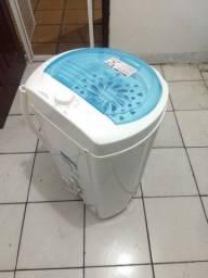 Máquina de lavar Britânia
