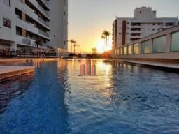 AP8032 Apartamento com 2 dorm, 75 m² por R$ 600.000 - Jardim Atlântico - Florianópolis/SC
