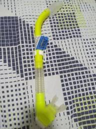 Snorkel Profissional nunca usado