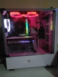 Pc Gamer Rtx 2060 Amd Ryzen 5 3600X DDR4 AM4