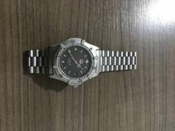 Relógio Tag Heuer 2000 Series