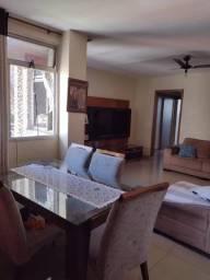 Excelente apartamento Olaria RJ