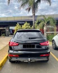 Audi Q3 Ambition - R$102,997