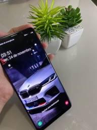 Samsung Galaxy S9 Plus 128BG