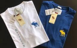 camisetas importadas 10 pcs masc peruanas enviamos para todo brasil