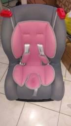 Cadeira para auto - Infantil - 9kg até 36kg - R$ 180,00