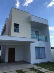 Linda Casa 03 suítes (Master c Closet), 161m²