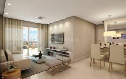 AL- Apartamento perto do Espigão 02 quartos (TR9896)