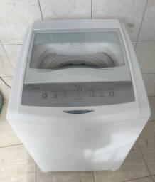 Máquina de lavar Brastemp 10kg inteligente (ENTREGO COM GARANTIA E PARCELO)
