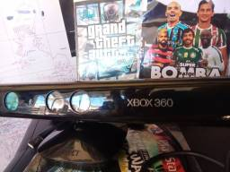 Knet original xbox