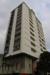Apartamento em Centro - Campos dos Goytacazes, RJ