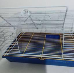 Gaiolas para hamster, leia a descrição!