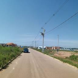 Terreno em Fazenda Rio Grande - Condomínio Green Portugal II