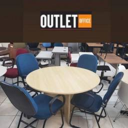 Outlet Office