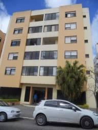 Apartamento com 2 dormitórios para alugar, 65 m² por R$ 2.000,00/mês - Centro - Pelotas/RS