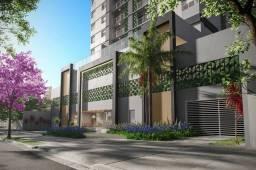 Título do anúncio: Apartamentos na planta à venda no Setor Bela Vista  de 2 e 3 quartos com suíte