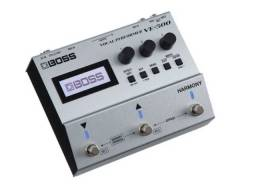 Pedal Boss Ve 500 Vocal Performer Processor