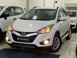 Hyundai Hb20X 1.6 16v Flex Premium 2013/2014