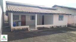 Título do anúncio: Anápolis - Casa Padrão - Residencial Araguaia