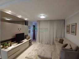 Oportunidade casa à venda em Campo Grande