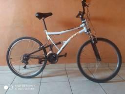 Vendo ou troco numa bike aro 29