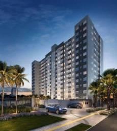 Apartamento à venda com 2 dormitórios em Jardim lindóia, Porto alegre cod:AR170