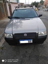 Fiat Uno 2006 FLex 1.0
