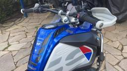 Bmw Gs R 1250 Premium Hp Adventure