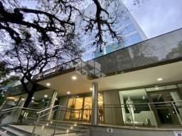 Escritório à venda em Rio branco, Porto alegre cod:9934333