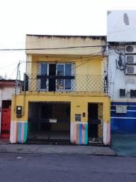 Casa Mauriti